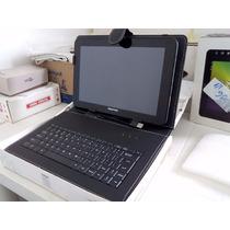 Tablet Positivo Vitrine Ypy 10.1 16 Gb 3g Processador 1.5ghz