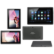 Tablet Powerpack Pmd-7204sbk 7 4gb Hdmi Android 4.3 Cinza