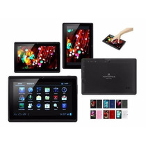 Tablet Powerpack Dualcore 7 Polegadas 4gb Pmd-7304