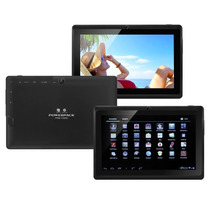 Tablet Powerpack Pmd-7204sbk Tela 7 4gb Hdmi Android 4.3