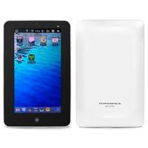 Tablet Powerpack Net-ip705-s