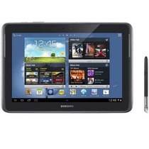 Tablet Samsung Galaxy Note N8000 - 10.1 , 1.4ghz, De Vitrine