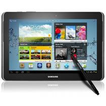 Tablet Samsung Galaxy Tab Note 10 N8000 3g 16gb Gps Original