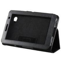Capa Case 7.0 Tablet Samsung Galaxy Tab1 P1000 P1010 P1013