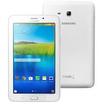 Tablet Samsung Galaxy Tab E T116 Função Celular, Tela 7