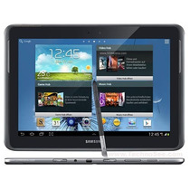 Tablet Samsung Galaxy Note N8000 10.1, 1.4ghz, 3g Usado