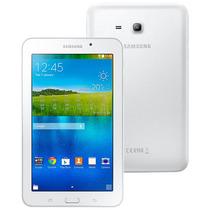 Tablet Samsung Galaxy Tab 3 T113, Tela 7