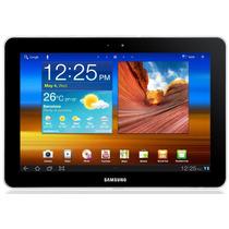 Samsung Galaxy Tab P7500 -3g, Tela 10.1, Android, De Vitrine
