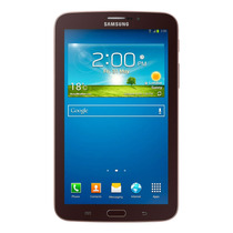 Samsung Galaxy Tab 3 T211-display 7 -3g-wi-fi- And 4.1 8gb