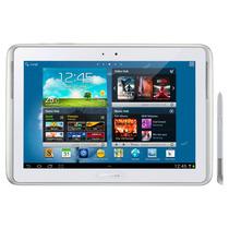 Tablet Samsung Galaxy Note N8020 4g 16gb Nacional Original