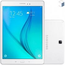 Oferta Tablet Tab A Note Sm-p550n Samsung 1.2 Ghz Tela 9.7