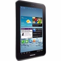 Tablet Samsung Tab 2 P3100 Tela 7 Original Novo