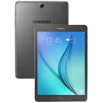 Tablet Samsung Galaxy Tab A Sm-p550, 16gb, Tela 9.7