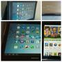 Tablet Samsung Tab 2, 10.1 , 3g/wi-fi