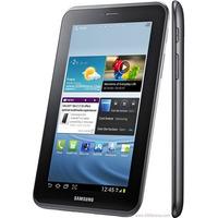 Samsung Galaxy Tab 2 P3100 3g Tela 7p Android 4.0 16gb Wi-fi