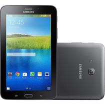Tablet Galaxy Tab E 7 8gb Wi-fi Android Preto - Samsung