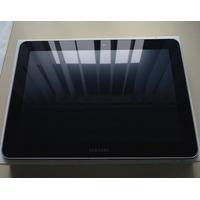 Samsung Galaxy Tab P7500 -3g, Tela 10.1, Android, Usado
