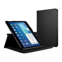 Capa Giratória Couro Tablet Samsung Galaxy Tab4 10.1 T530