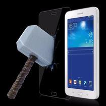 Película Vidro Tablet Samsung Galaxy Tab2 7 P3100