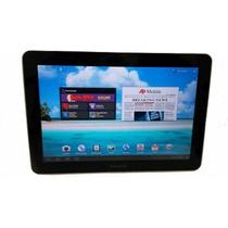 Samsung Galaxy Tab P7500 10.1