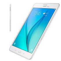 Tablet Samsung Galaxy Tab A Note Sm-p355m 16gb 4g S Pen