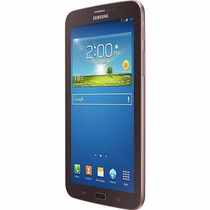Samsung Galaxy Tab 2 7.0 Gt- P3100 3g Wifi Gps+nf+sedex Gts