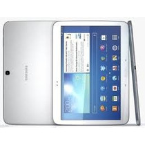 Tablet Samsung Galaxy Tab 3 P5200 16gb Wi-fi + 3g Tela 10