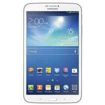Tablet Samsung Galaxy Tab 3 Sm-t311 16gb 3g 8.0 Branco