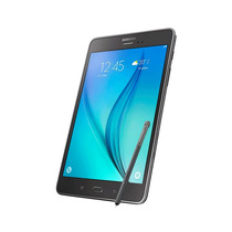 Galaxy Tab A Com S Pen 8.0 Wifi 4g Android 5.0 Câmera 5mp Ci