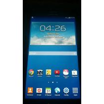 Samsung Tablet 3 8 Gb 3 G