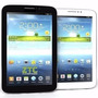 Tablet Celular Ztc Android 4.4 Gps 2 Chips Style Tab