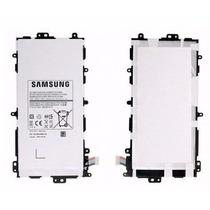 Bateria Tablet Galaxy Note 8.0 Gt-n5100/ Gt-n5110 - 4600 Mah