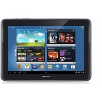 Tablet Samsung Galaxy Note Tela 10.1 N8000 3g Wi-fi