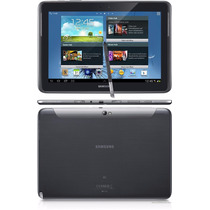 Tablet Samsung Galaxy Note 10.1 N8020 4g Quad Core 5mp 16gb