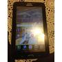 Vendo Samsung Galaxy Tablet 3