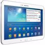 Tablet Samsung Galaxy Tab 3 Gt-p5200 10.1 16gb