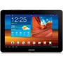 Tablet Samsung Galaxy Tab 2 10.1 Gt-p5100 3g 16 Gb