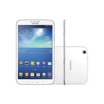 Tablet Samsung Galaxy Tab 3 Android 4.2 Sm-t311 - Reembalado