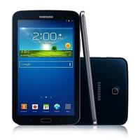 Tablet Samsung Galaxy Tab 3 T211 3g Gps 8gb Preto Original