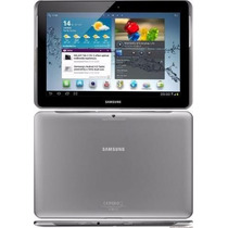 Tablet Samsung Galaxy Tab2 10.1 P5100 16gb Android 4.0 3g Nf