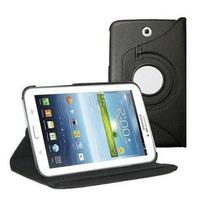 Capa Giratória 360 Tablet Galaxy Tab3 7 T110 T111 Lite