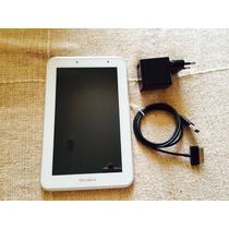 Tablet Samsung Galaxy Tab 2 7,0 P3110 8gb