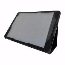 Capa Tablet Samsung Galaxy Tab A 9.7 P550 + Película Vidro
