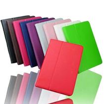 Capa Case 7.0 Tablet Samsung Galaxy Tab1 P6200 P6210 P6213