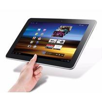 Tablet Samsung Galaxys Tab 10.1 - Mostruário Com Garantia