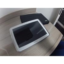Tablet Samsung Galaxy Note 10.1 Gt-n8000 Branco