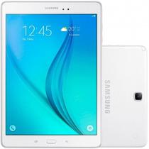Oferta Tablet Galaxy Tab A Note Samsung Gps 1.2 Ghz S/ Juros