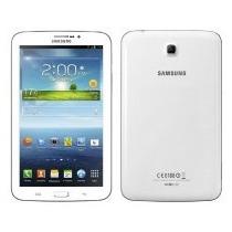 Tablet Samsung Galaxy Tab A P555m Com S Pen 16gb 4g Wi-fi Te
