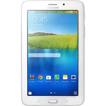 Tablet Samsung Galaxy Tab E T113 8gb Wi-fi Tela 7 Android 4