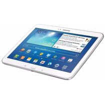 Samsung Galaxy Tab3 P5200 3g 16gb Wi-fi Android 4.2 3mp